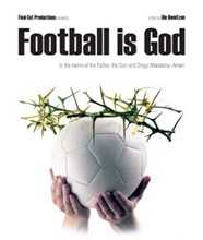 Football is God