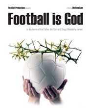 Football is God