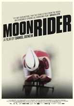 Moon Rider - kør til du dør