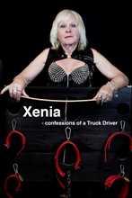 Xenia - en vognmands bekendelser