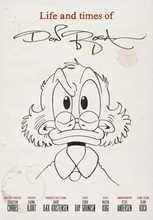 Life and times of Don Rosa