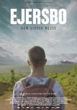 Ejersbo