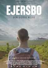 Ejersbo